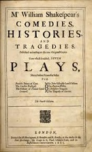 Drama, comedy and tragedies from some of histories finest playwrights